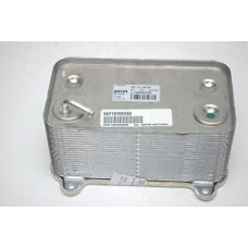 Porsche 997 GT3 Heat Exchanger 99710702592