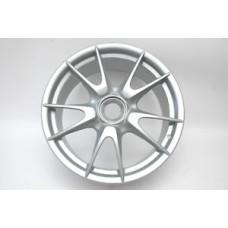 Porsche 997 GT3 Wheel 99736215795EP8
