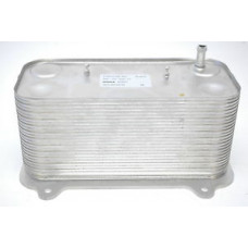 Porsche 997 Oil Water Heat Exchanger 99710702571
