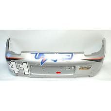 Porsche 997 Rear Bumper B 99750541100