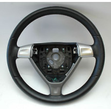 Porsche 997 Steering Wheel 99734780414A34 Used