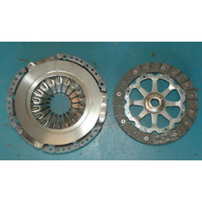 Porsche 997 Transmission Clutch Pack NEW 99711691301