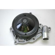 Porsche 997 Water Pump 99710601105 SS 99710601106