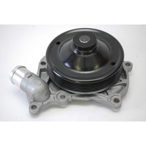 Porsche 997 C2s Engine Problems: Porsche 997 Water Pump 99710601106