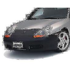 Porsche BRA 986 PNA50398616 fits 03-04 Boxster S