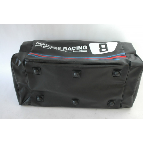 Porsche Martini Racing Sport Bag Wap0350070d