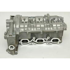Porsche 996 Engine Head 99610400305
