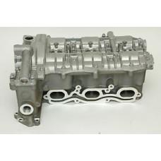 Porsche 996 Engine Head 99610400305