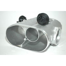 Porsche 997 GT3RS Plenum 99711011694