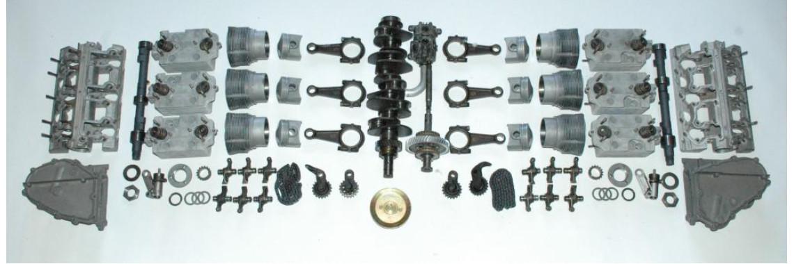 engine 911 / 83 Engine