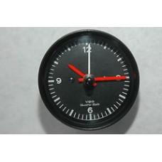 Porsche 911 Clock 91164170129