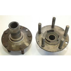 Porsche 930 Trailing Arm Rear Hubs 93033106503