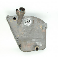 Porsche 911 T E S RS Oil Tank 91110700611 CORE 1973