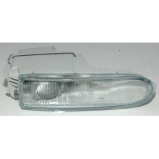 Porsche 993 Fog Light Right Clear 99363108200