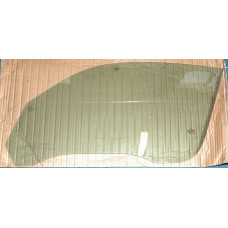 Porsche 997 Door Glass Coupe 99754251105 L