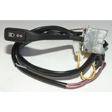 Porsche 911 Turn Signal Switch 91161330501