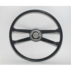 Porsche 911 Steering Wheel #5 420 mm Original