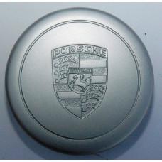 Porsche 911 Wheel Caps 90136103200 Early 3 Prong