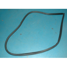 Porsche 997 Door Seal Coupe 99753707505