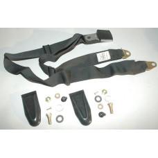 Porsche 911 Seat Belt 91180301506 fitment 72 to 73