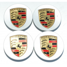 Porsche 955 Cayenne 996 Wheel Caps 955361303059A1