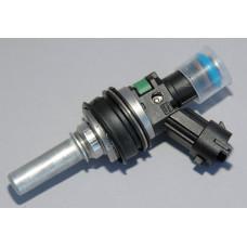 Porsche 997 Fuel Injector DFI 9A1110128AX