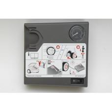 Porsche 955 911 Tire Compressor 95565205302