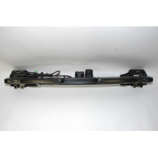 Porsche 955 Cayenne Trailer Hitch 95504400009