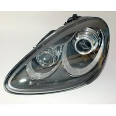 Porsche 955 Xenon Headlight 95863117720