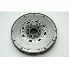 Porsche 997 GT3-2 Dual Mass Flywheel 99711401290