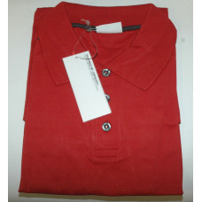 Porsche Design Polo Shirt Med Womans WAP76200M0A