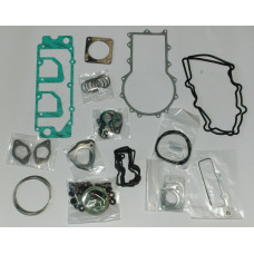 Porsche 965 930 Engine Gasket Set 3.6 TURBO 96410090800