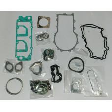 Porsche 965 930 Engine Gasket Set 3.6 TURBO 96410090800