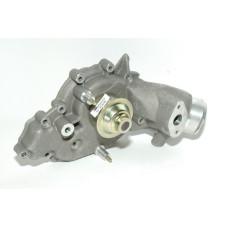 Porsche 944 951 Turbo Water Pump 95110602110