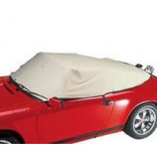 Porsche 928 944 968 Interior Car Cover