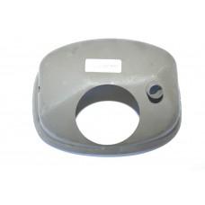Porsche 356 Fender Fuel Cup 64450330300