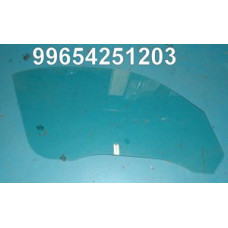 Porsche 996 Door Glass CAB 99654251203