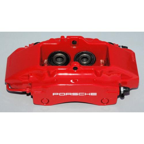 Porsche 986 Boxster Caliper Rear Right 99635242213