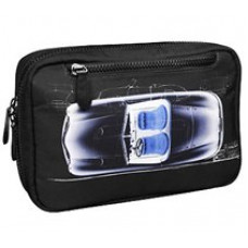 Porsche Toiletry Bag WAP03500519