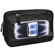 Porsche Toiletry Bag WAP03500519