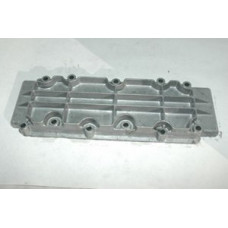 Porsche 930 Valve Cover Lower 93010511600