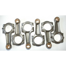 Porsche 911 930 964 3.2 Engine Connecting Rods 22mm 96410302063