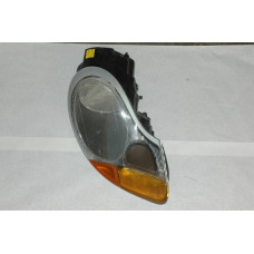 Porsche 986 Front Headlight 98663113204