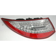 Porsche 997 Tail Light LED Left 99763199102