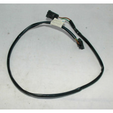 Porsche 986 Hardtop Wiring Harness 98661208300