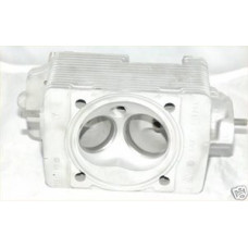 Porsche 962 930 Engine Heads