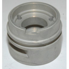 Porsche 911 Crankshaft #8 Bearing Sleeve 96410113866 <.25>