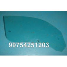 Porsche 997 Turbo Cab Door Glass R 99754251203