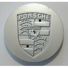 Porsche 993 964 Wheel Cap 92836103202 SS PCG36103201