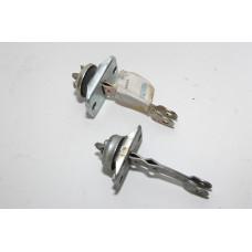 Porsche 911 Door Check Strap 90153103520 90153103620